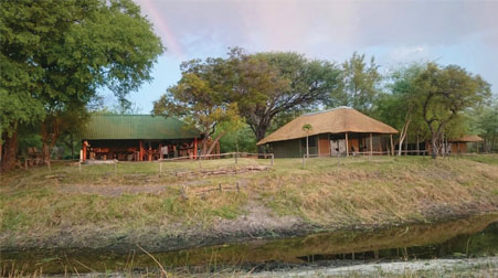 omujeve-safaris-ivory-tented-camp-home-block
