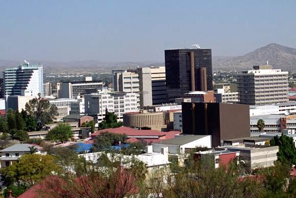 omujeve_namibia_windhoek