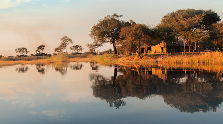 omatendeka_luxury_tented_camp
