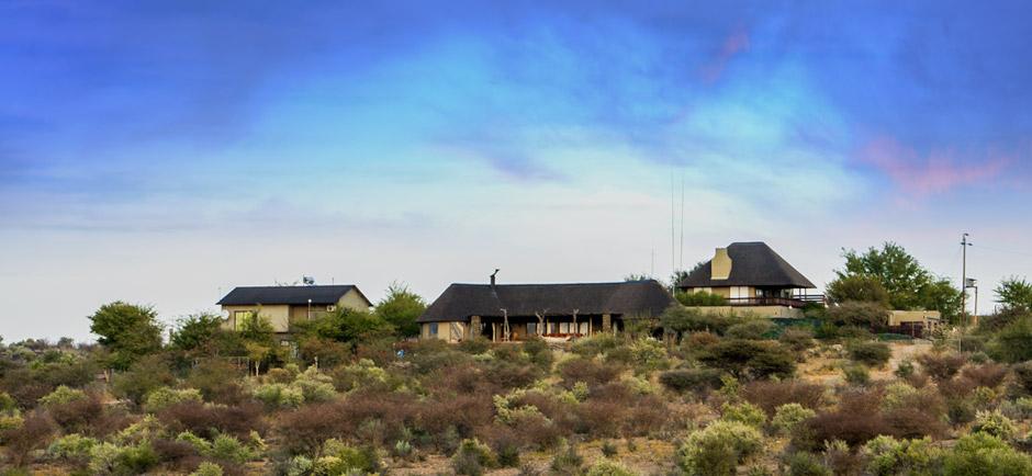 omujeve-hunting-safaris-namibia-1