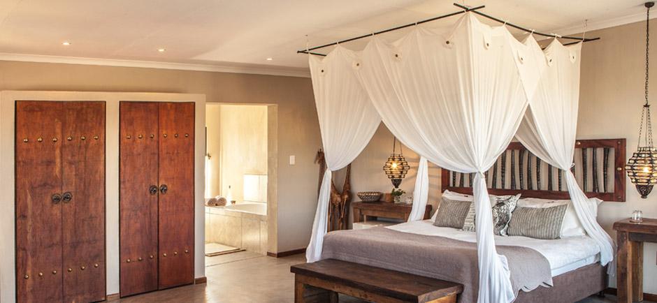 omujeve-hunting-safaris-namibia-10