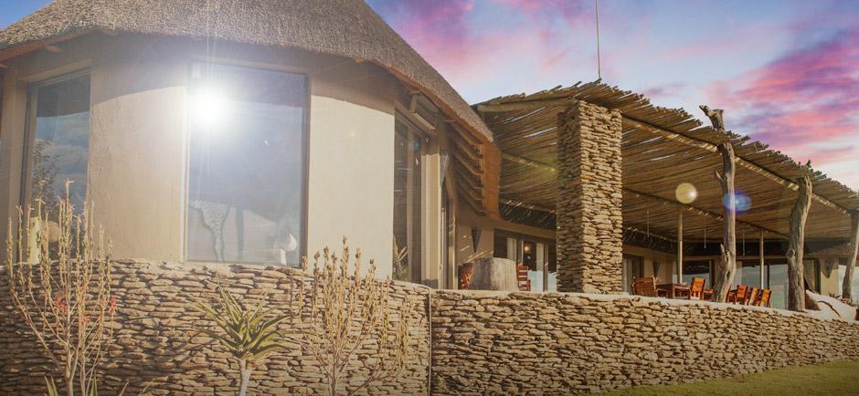 omujeve-hunting-safaris-namibia-2
