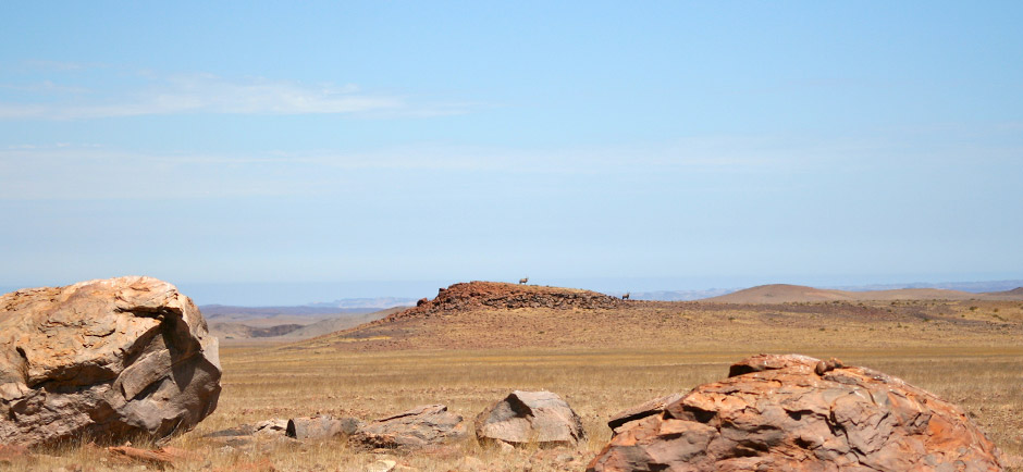 omujeve-hunting-safaris-namibia-3