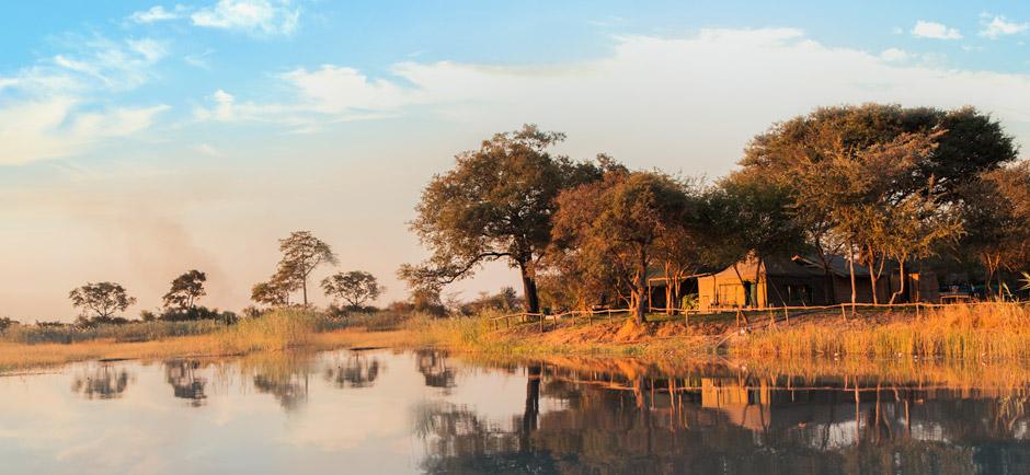 omujeve-hunting-safaris-namibia-4