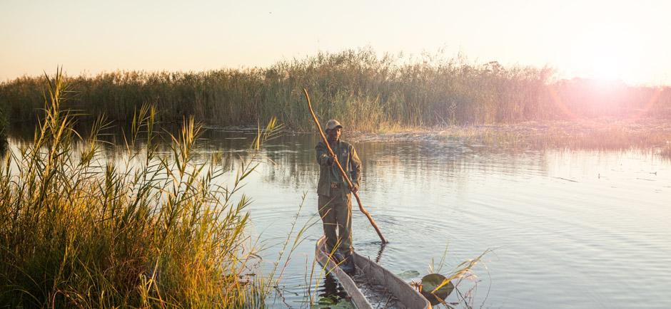 omujeve-hunting-safaris-namibia-5