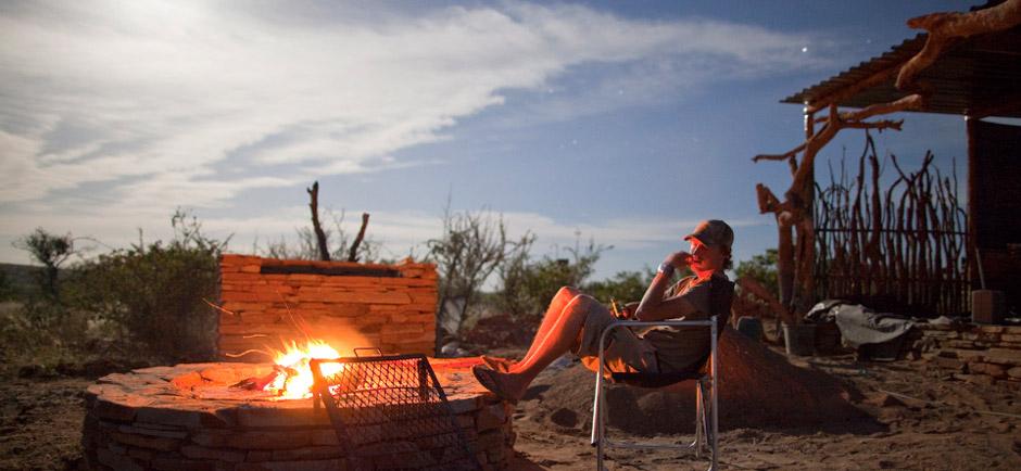 omujeve-hunting-safaris-namibia-8