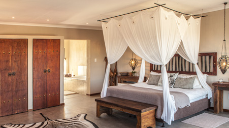 omujeve_hunting_safari_lodge_namibia