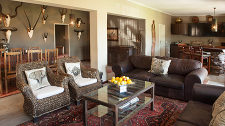 schonbrunn_farmstead_lodge_namibia