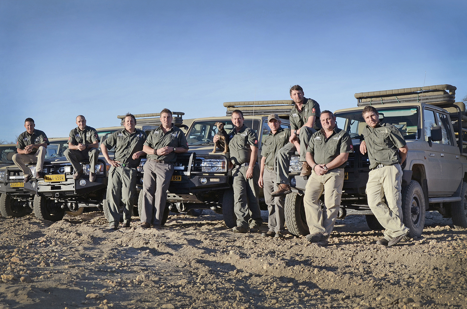 omujeve_hunting_safaris_namibia_private_hunters