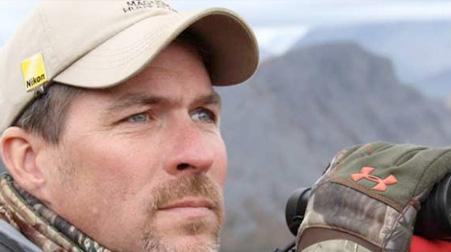 james_brion_omujeve_hunting_safaris_namibia