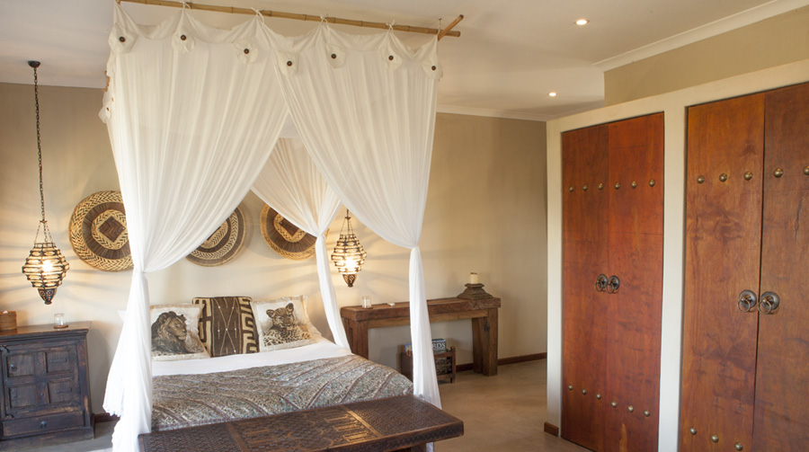 omujeve_hunting_safari_lodge_namibia_suite4a