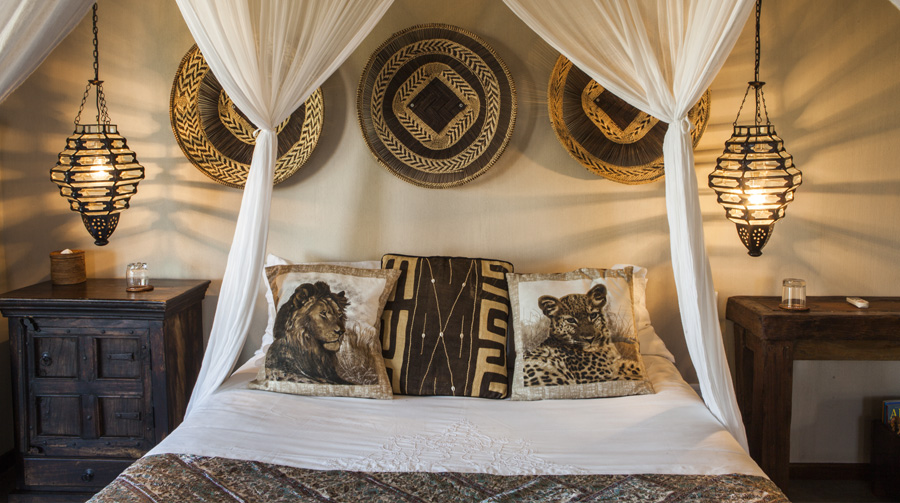 omujeve_hunting_safari_lodge_namibia_suite4c