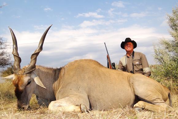 omujeve_hunting_safaris_namibia_eland