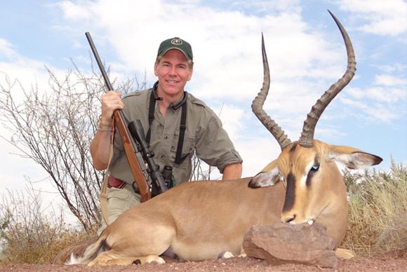 omujeve_hunting_safaris_namibia_impala