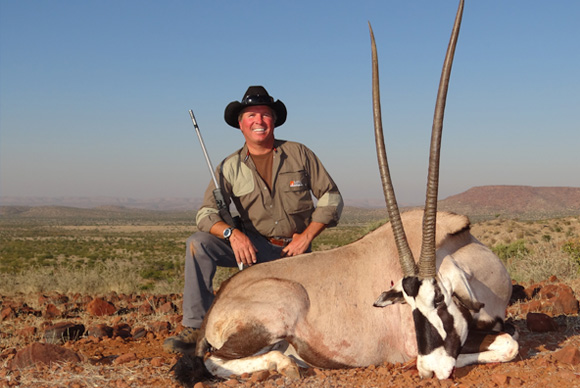 omujeve_hunting_safaris_namibia_oryx2