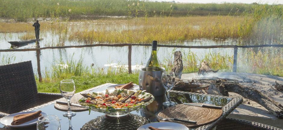 omujeve_hunting_safaris_omatendeka_dining