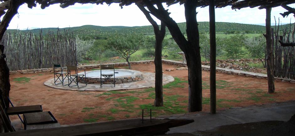 omujeve_safaris_namibia_omatendeka