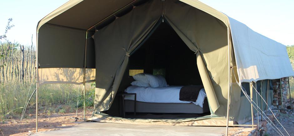 omujeve_safaris_namibia_omatendeka4