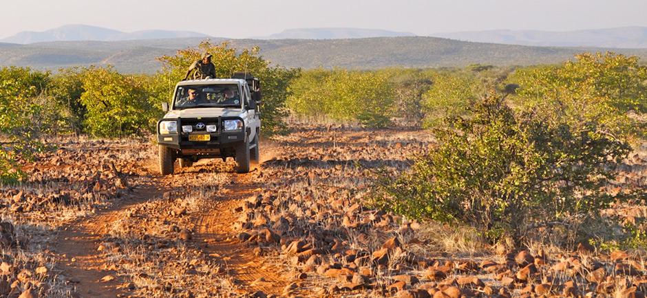 omujeve_safaris_namibia_omatendeka5