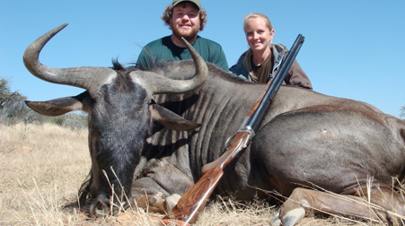 will_heather_farrar_omujeve_hunting_safaris_namibia