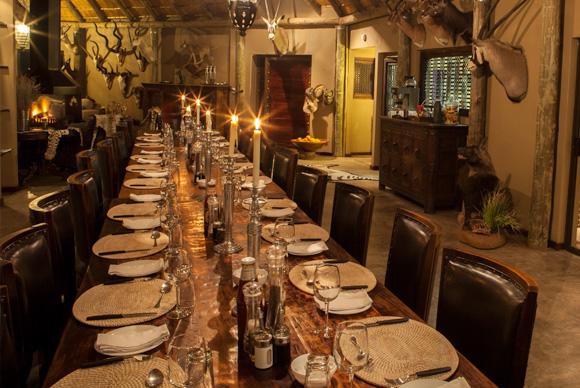 omujeve_namibia_gourmet_dining