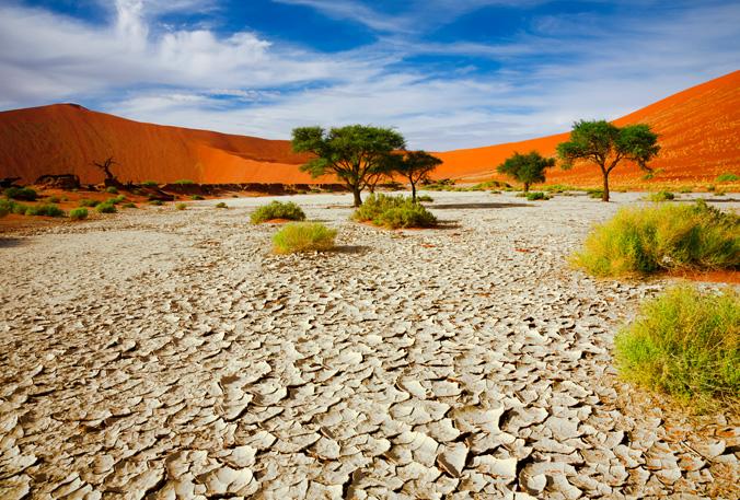 namibia_sand_dunes