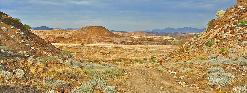 omujeve_hunting_safaris_namibia_landscape